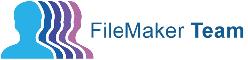 FileMaker Team
