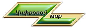 Логотип3