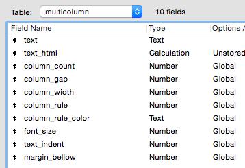 Multicolumn_table