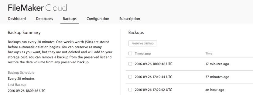blog-fm-cloud-figure3-backup-schedule